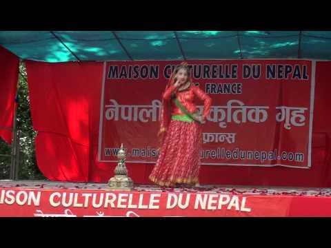 Bhanchan Kohi – Kunti Moktan.MTS
