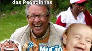 Mucao.com.br - Frases Engraçadas - Gogo de Sola
