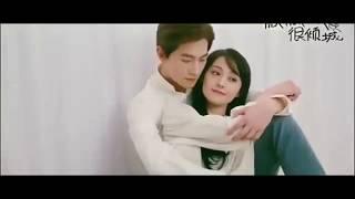 THODA AUR 🎵|| ❤️LoveO2O❤️ || Yang Yang & Zheng Shuang || Chinese mix💖|| Arijit Singh