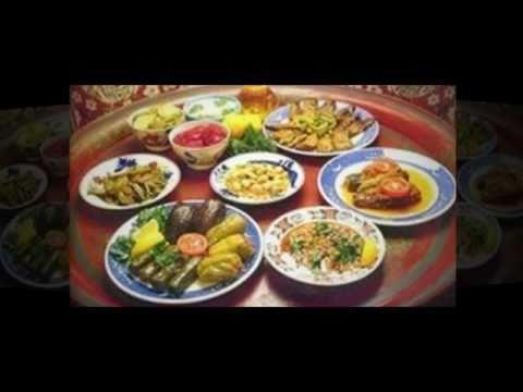 Yemek Sipariş| Yemek Siparişi| Ev Yemekleri Beyoğlu/Taksim /Galatasaray