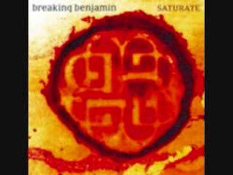 breaking-benjamin-phase-grandpow