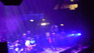Kasabian - Neon Noon (Live @ Mediolanum Forum Assago - Milano - 01/11/2014)