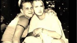 Eminem - Too Late (NEW 2012) Kim Diss?