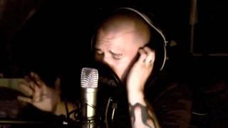 Linus Svenning - SKIN (Sixx AM Cover) - LIVE