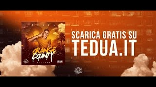 Tedua - Intro Orange County