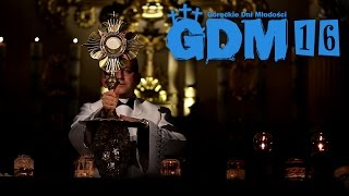 GDM 2016, 1Sm 3:10