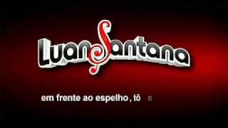Luan Santana – Um Beijo   Baixar Sertanejo   Sertanejo Universitário  Musicas sertanejas