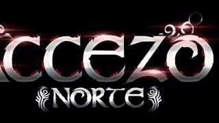 monedita de oro by Accezo Norte