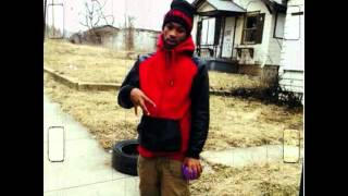 Killa city young hothead