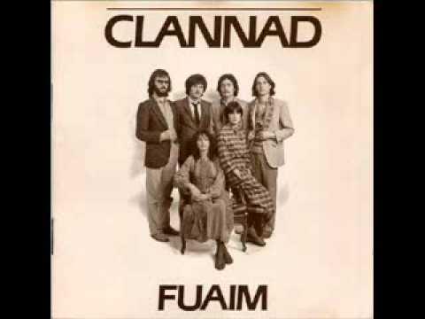 clannad-an-tull-daredevilcraazy