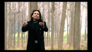 Tutte Patte | LATEST PUNJABI SONGS | Sabar koti | Goppy Dhillon