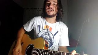 Concurso EU SEI (cover) - DJ PV ft. Mauro Henrique (Paulo Franco)