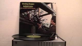 Eric Weissberg & Marshall Brickman - Dueling Banjos (1973)