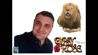 Gipsy Rose,Isnt she Lovely,2017