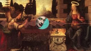 ART MUSIC HUB -Dynoro & Gigi D'Agostino - In My Mind