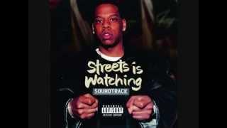 Christión ft. Jay-Z - Your Love (Remix)