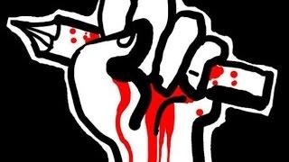 Sativa feat. Sheitan - Rapper Per Caso (RPC)