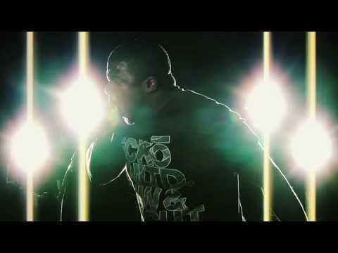oceano-weaponized-official-video-earache-records