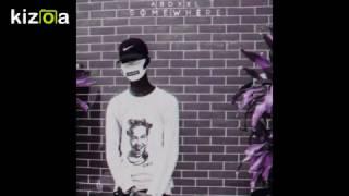 Abdxxl - Amaterazu (Rap ivoirien)