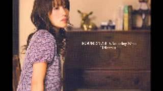 Nagareboshi - Round Table feat. Nino