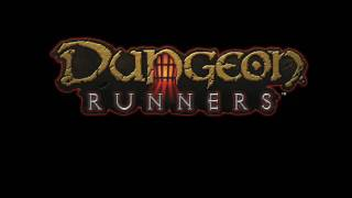 DungeonRunners Soundtrack - Algor The Cold
