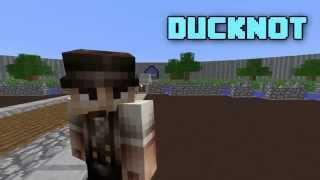 BumbleCraft - Trailer 2013