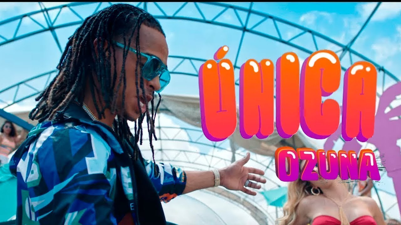 Ticketmaster Ozuna Aura Tour San Jose Ca