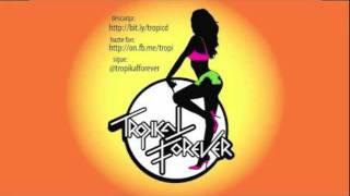 Tropikal Forever - Fiesta de Cocktail (Metallica - Enter Sandman cover)