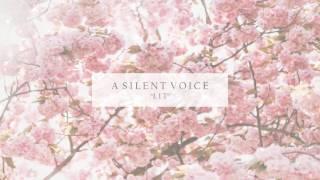 """목소리의 형태 Koe no Katachi """"A Silent Voice"""" OST - Lit [Piano Cover]"""