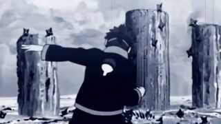 Uchiha Obito AMV - I Lost My Way (By DanielAMVs / Niel )