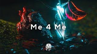 Leonell Cassio - Me 4 Me (ft. Julia Mihevc) 🌹