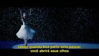 """Trailer """"A Menina no País das Maravilhas"""" - Legendado (PT-BR)"""