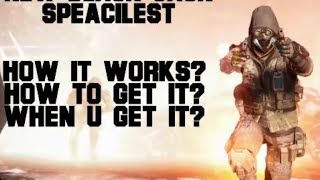 call of duty black ops 3 new specialists and new contracts