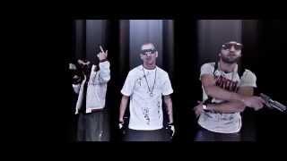 DrebenG - Cocaine (Official music video) 2014