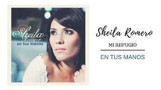 01. Mi Refugio - En Tus Manos (Audio)