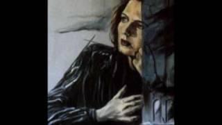 Amália Rodrigues - A Rita Yé Yé