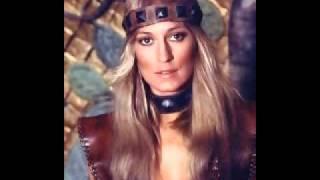 Basil Poledouris - Conan the Barbarian (1982): Love Theme - Valeria