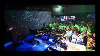 Dj Panderya-Club Gossip(Remix David Guetta).avi