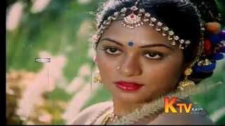 Vasantha Kaalangal from Rayil Payanangalil TR Hits 1080P width=