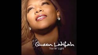 Georgia Rose ♫ Queen Latifah Ft. Stevie Wonder