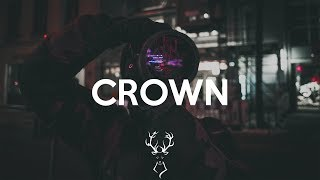 NEFFEX - Crown