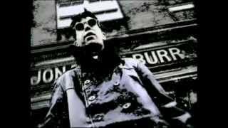 KMFDM money (official video)