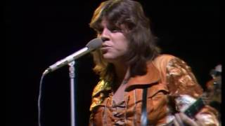 The Stampeders - Sweet City Woman   1971