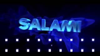 Intro ~ SalamiPvP ~ Renaissance [Ventus] & Fluxeh