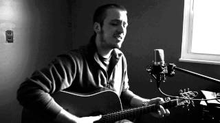 Damien Rice - Cannonball (Cover)