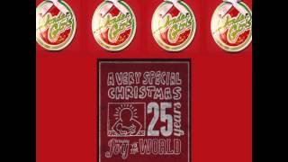 [Sample] Wonder Girls - Best Christmas Ever