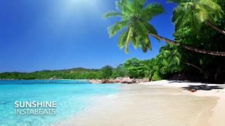 Sunhine - no copyright dubstep