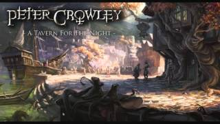 (Medieval Fantasy Music) - A Tavern For The Night