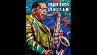 THE SIERRAS - I SHOULD HAVE LOVED YOU  Rare popcorn oldies