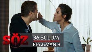 Söz | 36.Bölüm - Fragman 3